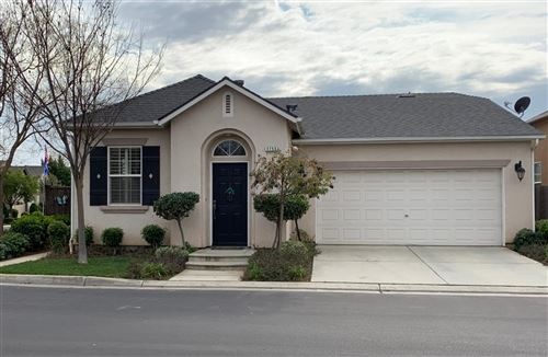 Photo of 3755 W Persimmon Lane, Fresno, CA 93711 (MLS # 537778)