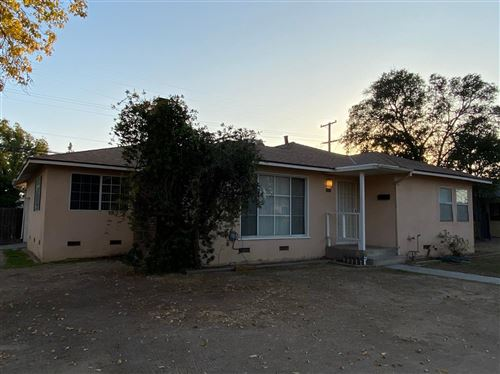 Photo of 1513 W Lansing Way, Fresno, CA 93705 (MLS # 557784)