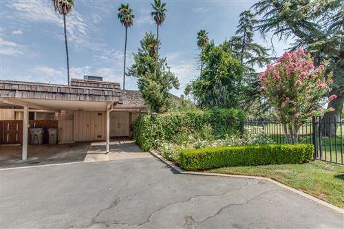 Photo of 7564 N Charles, Fresno, CA 93711 (MLS # 563788)
