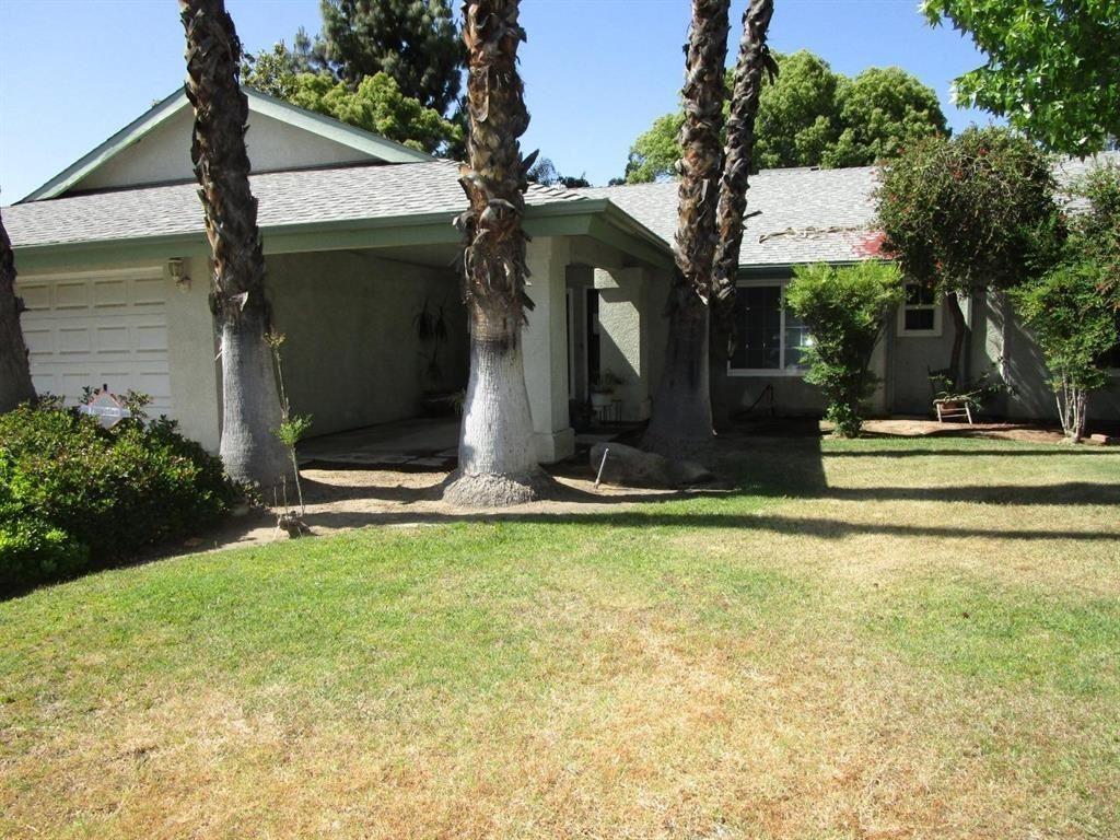 1931 San Gabriel Avenue, Clovis, CA 93611 - MLS#: 561791