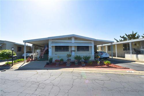 Photo of 371 Bethel Avenue, Sanger, CA 93657 (MLS # 557798)