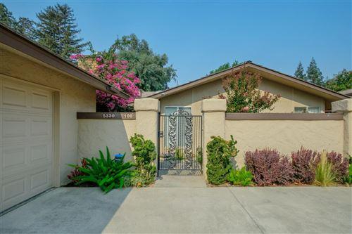 Photo of 5330 N Colonial Avenue #102, Fresno, CA 93704 (MLS # 548800)