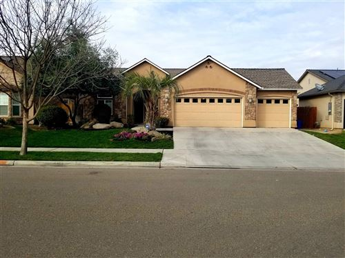 Photo of 2399 Solig Street, Kingsburg, CA 93631 (MLS # 537803)
