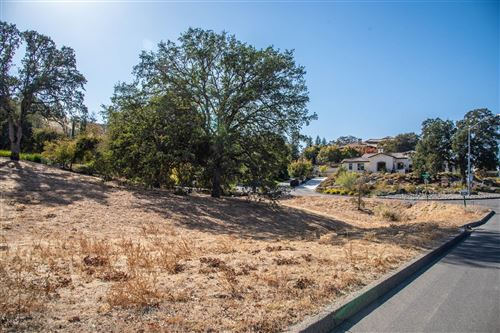 Photo of 0 EAGLEMERE, Friant, CA 93626 (MLS # 557805)