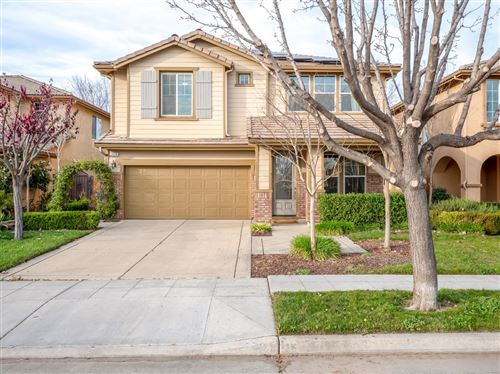 Photo of 7468 E Dayton Avenue, Fresno, CA 93737 (MLS # 537816)
