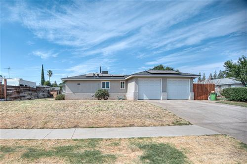 Photo of 150 W Celeste Avenue, Fresno, CA 93704 (MLS # 563816)