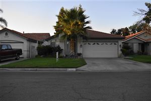 Photo of 5682 W Sample Avenue, Fresno, CA 93722 (MLS # 528831)
