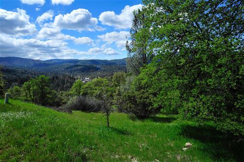 Photo of 0 Oakhurst View Court, Oakhurst, CA 93644 (MLS # 542837)