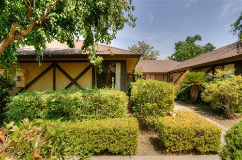 Photo of 5064 N Forkner Avenue, Fresno, CA 93711 (MLS # 563841)