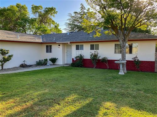 Photo of 4053 N Hayes Avenue, Fresno, CA 93723 (MLS # 557843)
