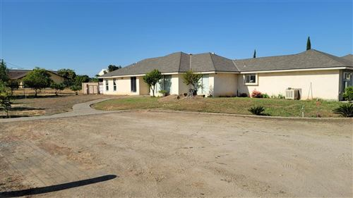 Photo of 1653 N McCall Avenue, Sanger, CA 93657 (MLS # 557847)