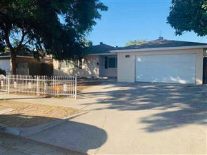 Photo of 4927 E Leisure Avenue, Fresno, CA 93727 (MLS # 528849)