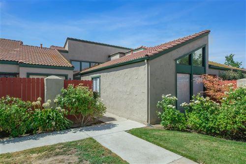 Photo of 5965 E Shields Avenue #150, Fresno, CA 93727 (MLS # 563849)