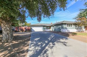 Photo of 4857 N West Avenue, Fresno, CA 93705 (MLS # 531856)