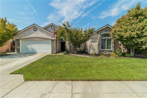 Photo of 6540 E Fender Avenue, Fresno, CA 93727 (MLS # 563858)