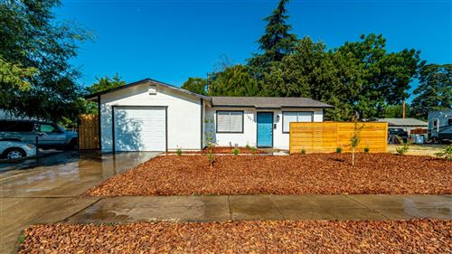 Photo of 1237 N Wilson, Fresno, CA 93728 (MLS # 563861)
