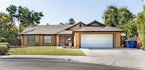 Photo of 1679 Athens Avenue, Clovis, CA 93611 (MLS # 563862)
