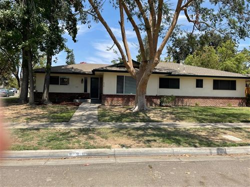 Photo of 638 W Rialto Avenue, Fresno, CA 93705 (MLS # 563864)