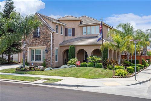 Photo of 3142 Everglade Avenue, Clovis, CA 93619 (MLS # 560865)