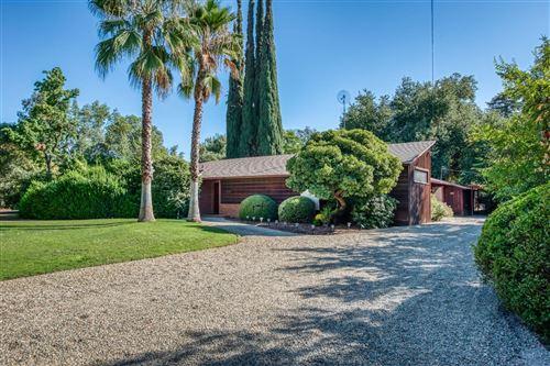 Photo of 4530 N College Avenue, Fresno, CA 93704 (MLS # 548873)