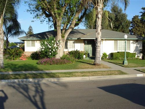 Photo of 2555 E Menlo Circle, Fresno, CA 93710 (MLS # 557875)