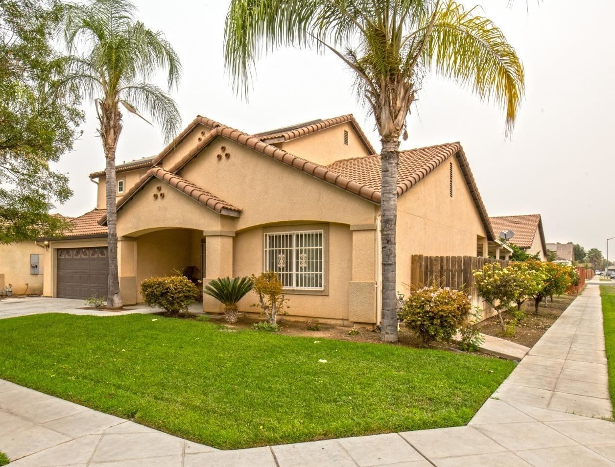 5189 E Lyell Avenue, Fresno, CA 93727 - MLS#: 547875