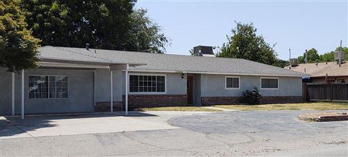 Photo of 13565 S Raider Avenue, Caruthers, CA 93609 (MLS # 563879)