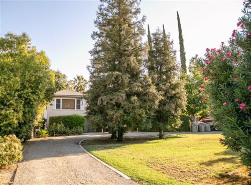 Photo of 1205 E Fairmont Avenue, Fresno, CA 93704 (MLS # 563881)