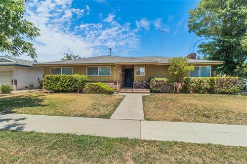 Photo of 782 E Stuart Avenue, Fresno, CA 93710 (MLS # 563885)