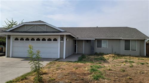 Photo of 2226 Sterling Avenue, Sanger, CA 93657 (MLS # 563887)