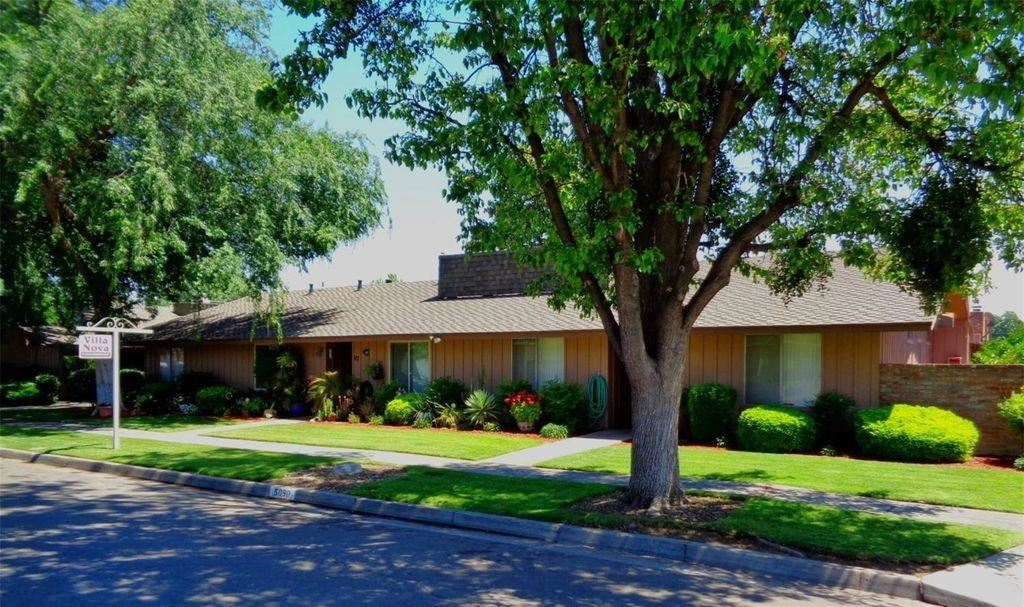 5090 N College Avenue #113, Fresno, CA 93704 - MLS#: 565893