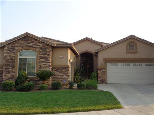 Photo of 5896 E Byrd Avenue, Fresno, CA 93727 (MLS # 548896)