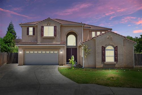 Photo of 2163 S Eddy Avenue, Fresno, CA 93727 (MLS # 559897)
