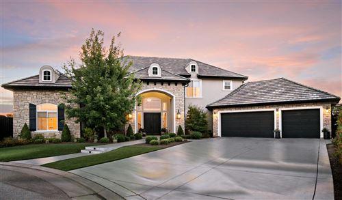 Photo of 2408 E Strathmore Place, Fresno, CA 93730 (MLS # 560901)