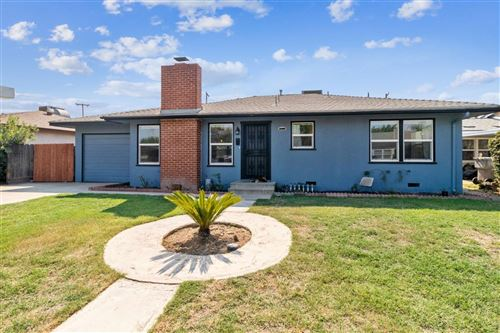 Photo of 3974 Arden Drive, Fresno, CA 93703 (MLS # 548903)