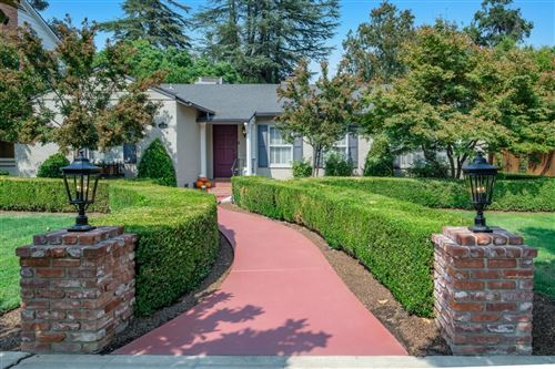 Photo of 325 E Harvard Avenue, Fresno, CA 93704 (MLS # 566903)