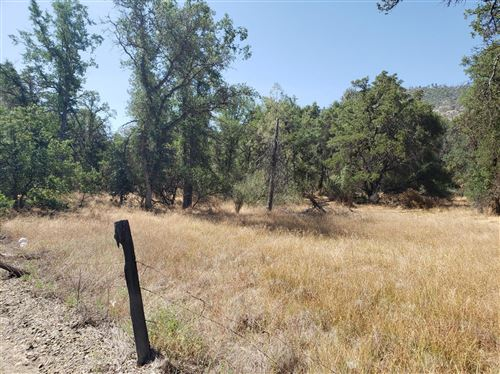 Photo of 0 Lodge Rd, Tollhouse, CA 93667 (MLS # 543908)
