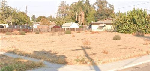 Photo of Fresno, CA 93705 (MLS # 560921)