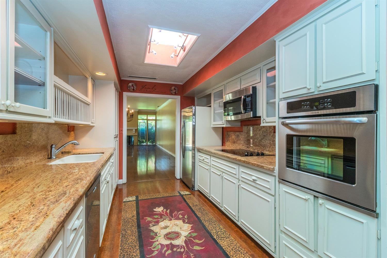 530 W Keats Avenue, Fresno, CA 93704 - MLS#: 562922