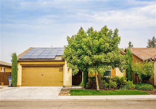 Photo of 3153 W Celeste Ave. Avenue, Clovis, CA 93619 (MLS # 566927)
