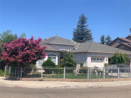 Photo of 5725 E Florence Avenue, Fresno, CA 93727 (MLS # 563928)