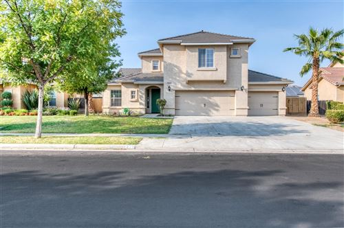Photo of 2412 Florence Avenue, Sanger, CA 93657 (MLS # 566928)