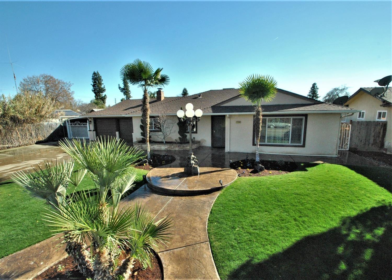 1758 Barstow Avenue, Clovis, CA 93611 - MLS#: 554943