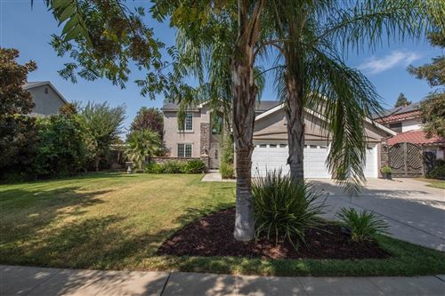 Photo of 3260 Mckelvy Avenue, Clovis, CA 93611 (MLS # 566944)