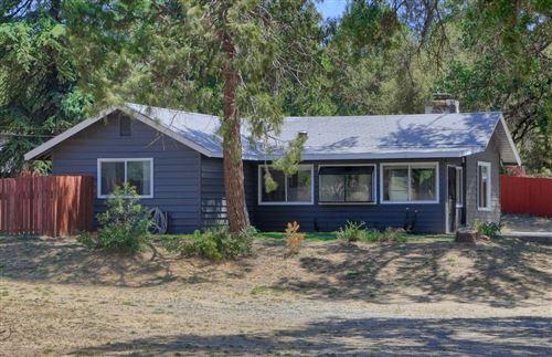 Photo of 41389 Highway 49, Oakhurst, CA 93644 (MLS # 560959)