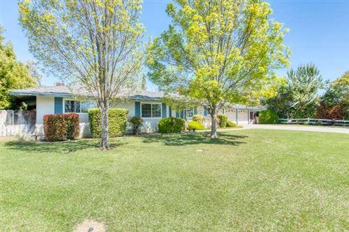 Photo of 1526 W Barstow, Fresno, CA 93711 (MLS # 539961)