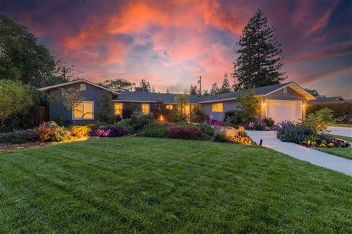 Photo of 5623 N Warren Avenue, Fresno, CA 93711 (MLS # 556975)