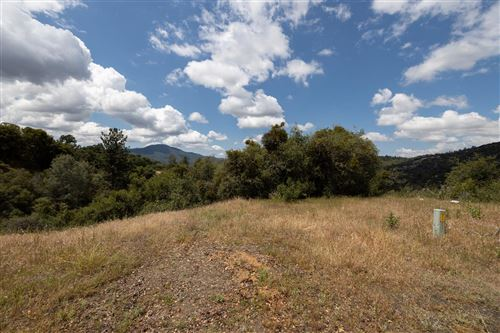 Photo of 0 Hidden Falls Lane, Oakhurst, CA 93644 (MLS # 542976)