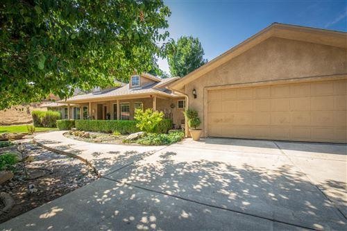 Photo of 41147 Marble Court, Oakhurst, CA 93644 (MLS # 563976)