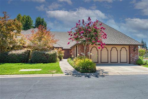 Photo of 2895 W Silverhill Lane, Fresno, CA 93711 (MLS # 563979)